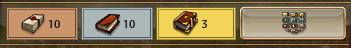 Skill tree button.png