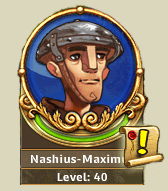 Nashius.png