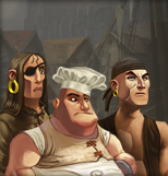 Island of the Pirates Img.png