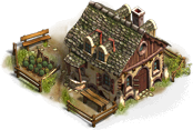 Residence Level 1.png