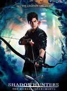 Alec Character