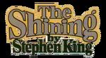 link=http://theshining.wikia.com/wiki/Сияние (роман)