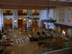Colorado-lounge-1.jpg