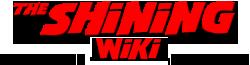 The Shining Wiki