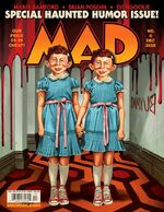 Mad Magazine 4.jpg