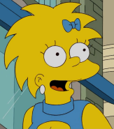 163px-Teen Maggie.png