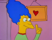 180px-Marge - Good Night