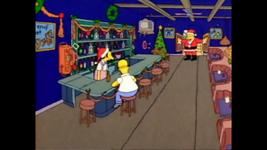 300px-Moe's tavern sesaon 1.png