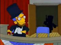 林肯总统遭受暗杀.png