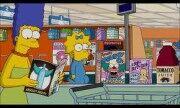 180px-Simpsonsz.jpg