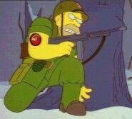 185px-Abe Simpson Army.jpg