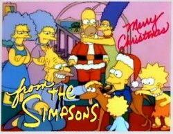 250px-Simpsons Roasting on an Open Fire.jpg