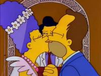 霍默与玛琦结婚.png