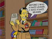 Adolf3