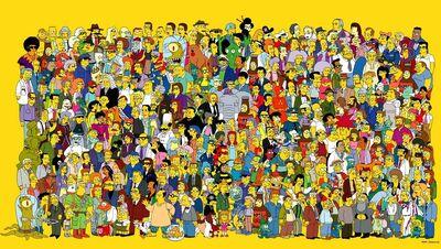 Simpsons-cast-poster.jpg