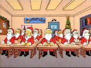 180px-Santa school.jpg