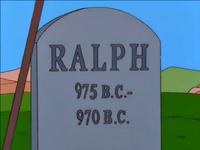 拉尔夫的坟墓.png
