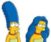 180px-Marge simpson hair.jpg
