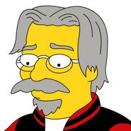500px-Matt Groening