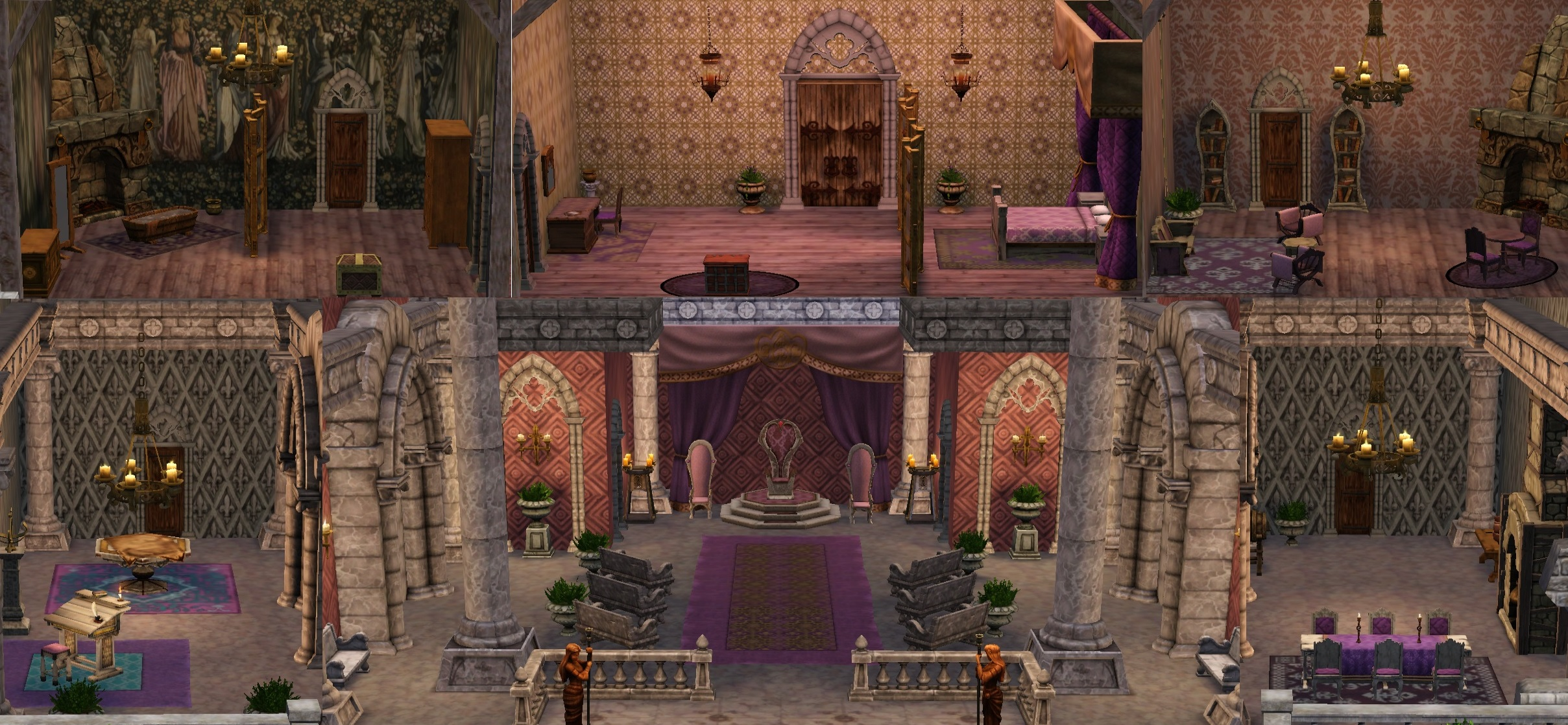 Throne Room Princess Dream.jpg