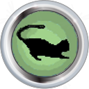 Badge-pounce.png