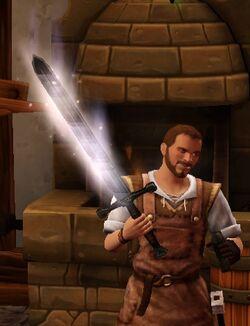 Sword of Smortlee.jpg
