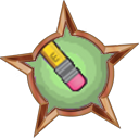 Badge-373-0.png