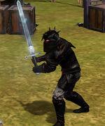 Sword of the chinchilla scn1.jpg