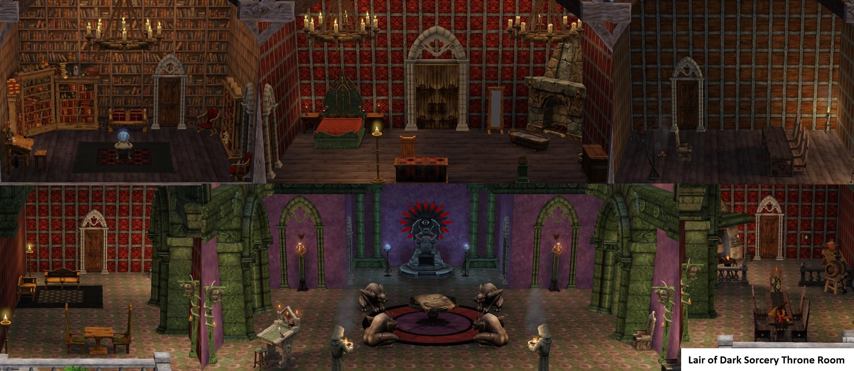 Throne Room Lair of Dark Sorcery.jpg