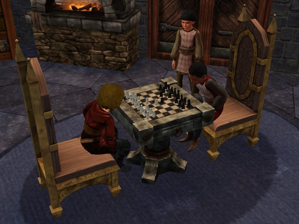 TSM Chess.jpg