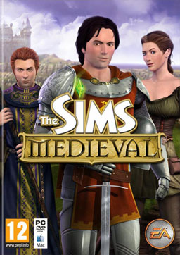 Sims medieval wikipedia.jpg