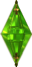 Icon TSM.png