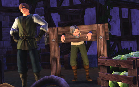 The-sims-medieval-2.jpg