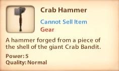 Crab Hammer desc.jpg