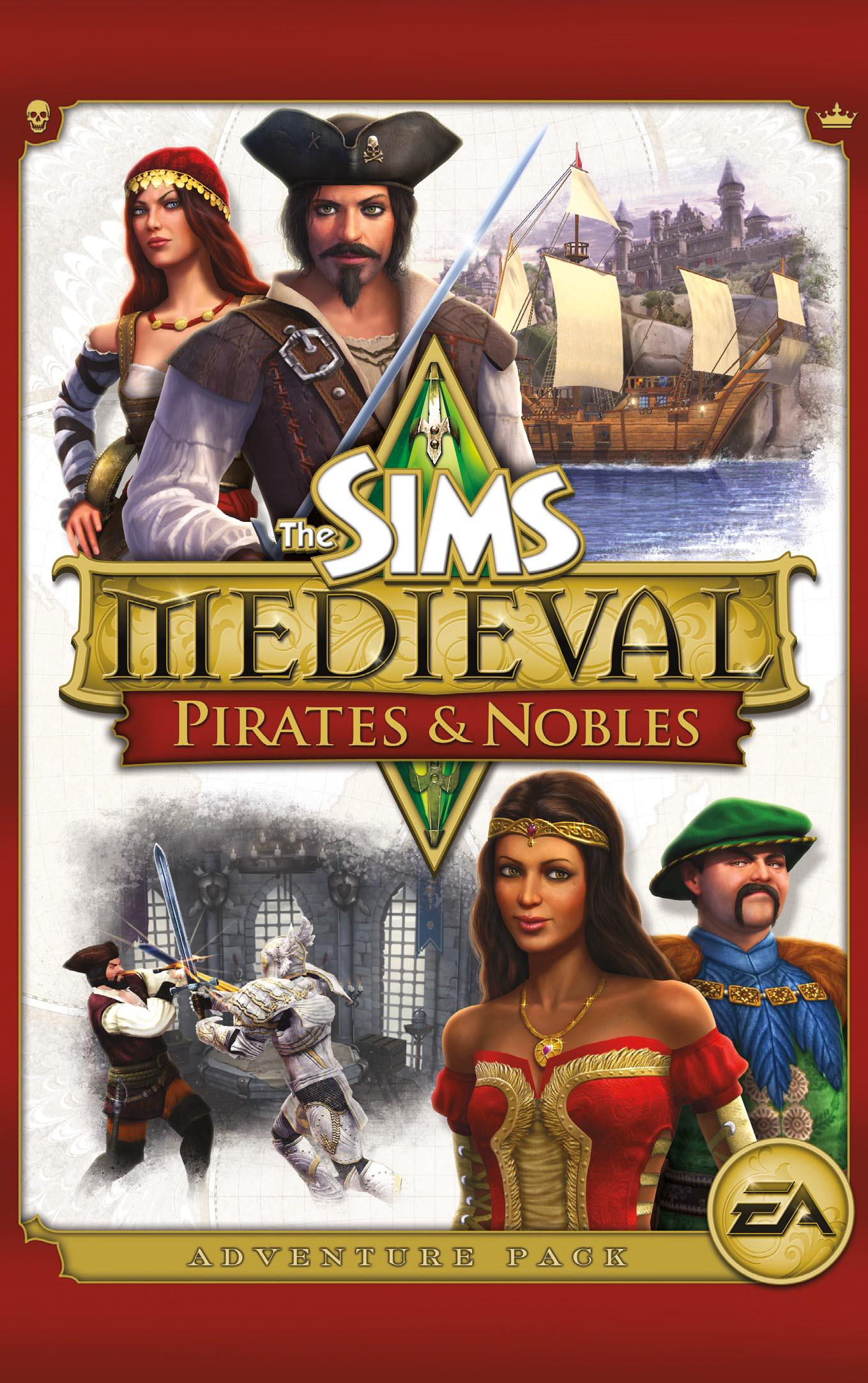 Pirates and Nobles Cover Art.jpg