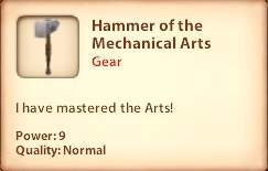 HammeroftheMechanicalArts.jpg