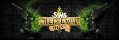 Sims-medieval-wiki banner.png