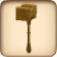 Angelshammer/recipe
