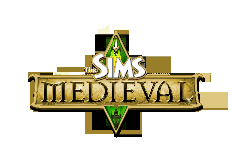 Simsmedievallogo v2.png