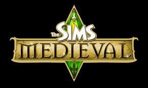 Sims medieval banner.jpg