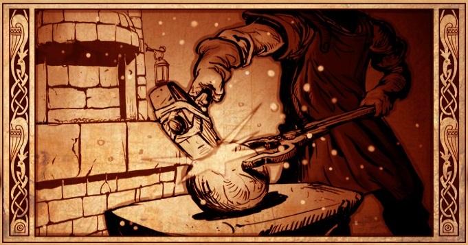 Sword Breaker 1.jpg