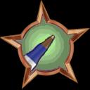 Badge-373-2.png