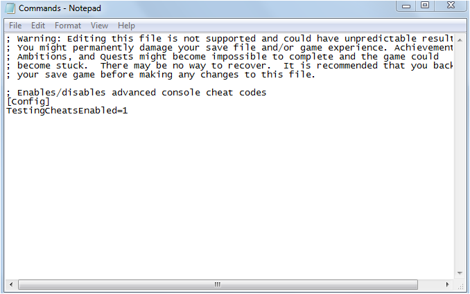 Commands in notepad.png