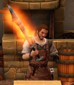 Fiery Bardiche.jpg