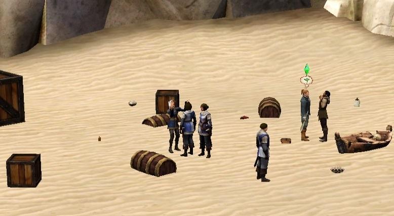 ShipwreckedSailor2.jpg