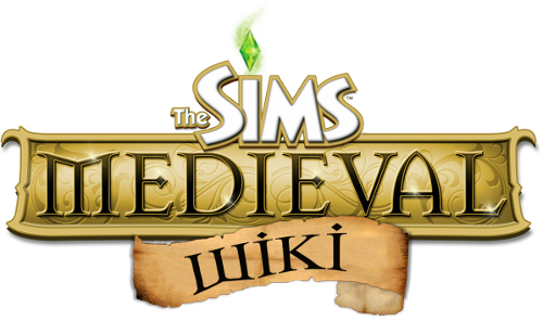 Logo Sims Wiki 3 (Small).png