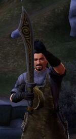 Blacksail's Blade 2.jpg