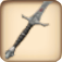 Mithral Longsword.png
