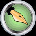 Badge-373-3.png