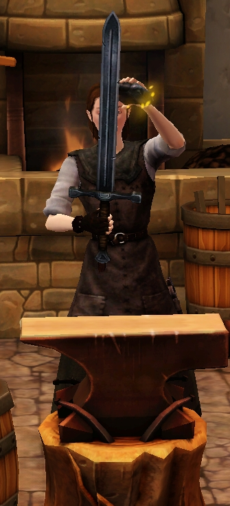 Longsword sharpened by blacksmith.png